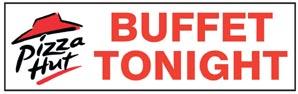 2_BuffetTonight_phb-3